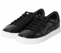 Albridge TB Sneaker