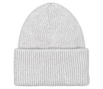 Oversize-Mütze