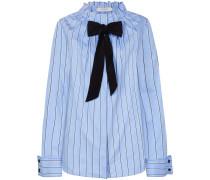 Stripes Bluse