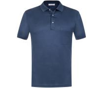 Felix Polo-Shirt