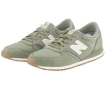 WL420 Sneaker