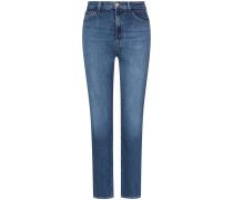 Jules 7/8-Jeans