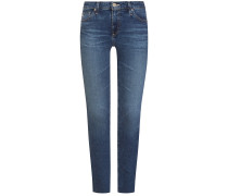 The Legging Ankle 7/8-Jeans Super Skinny
