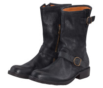 Edles Boots