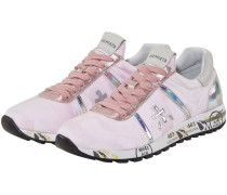 Lucy Sneaker