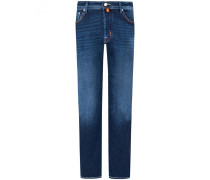 J688 Jeans Slim Fit