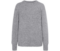 Country Pullover