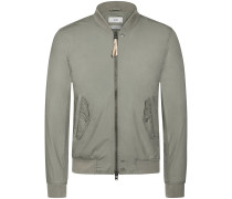 Unlined Blouson