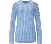 Magdalena Cashmere-Pullover