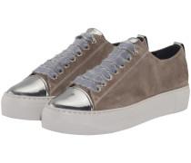 Rory Sneaker
