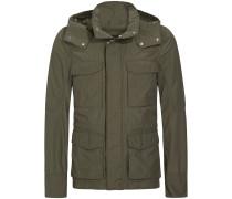 Woolrich Jacken für Herren   Jacken Sale bis -59% bei Mybestbrands 65d739cb0f