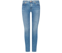 The Legging Jeans Super Skinny Ankle