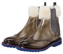 Amelie 63 Chelsea Boots