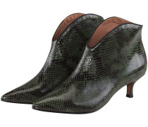 Morclas Ankleboots