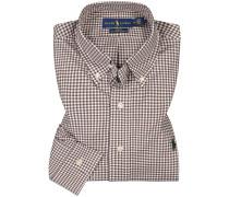 Hemden   Günstige Herrenhemden im Designer Sale %   Mybestbrands 4952930336