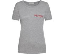 Logo Tee T-Shirt