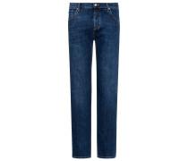 J682 Comfort Jeans Slim Fit