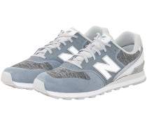 Sneaker | Damen (37,5;39;40)