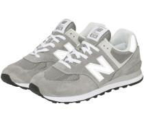 ML574EGG Sneaker