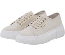 2287 Sneaker
