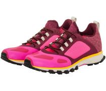 Adizero XT Sneaker | Damen (37,5;38;40,5)