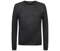Agile 10 Cashmere-Pullover