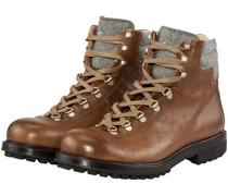 Giacomo Boots
