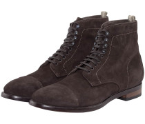 Repello Stiefeletten