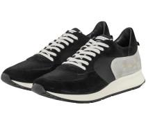 Montecarlo Sneaker