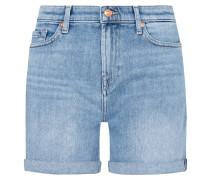 Boy Jeansshorts