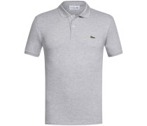 Polo-Shirt Classic Fit