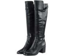 High Lock Stiefel