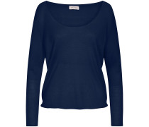 Spikboo Pullover