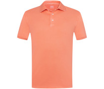 North M.M Polo-Shirt