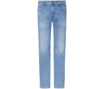 Slimmy Jeans