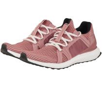Ultraboost Running Sneaker