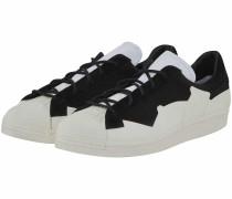 Super Takusan Sneaker