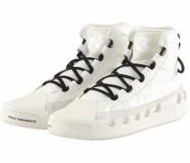 Kasabaru Sneaker