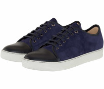 DBB1 Low-Top Sneaker
