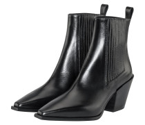 Kate Chelsea Boots