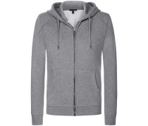 Wentworth Sweatjacke