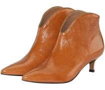 Malory Ankleboots