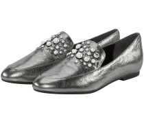 Gia Loafer