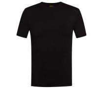 T-Shirts 2er-Set