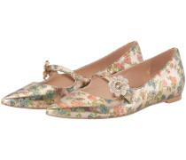 Clavel Schuhe