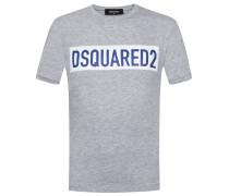 Herren T-Shirts beliebter Marken   Designer im Sale -%   Mybestbrands 9887c1f653