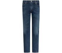 Noah Jeans Skinny