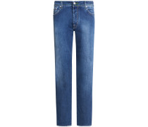 PW688 Jeans Slim Fit