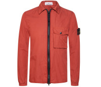8ad5bcd9be1c Stone Island Online Shop   Mybestbrands