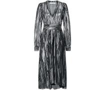 Eureka Kleid